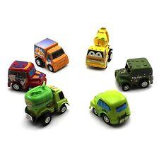 Spielzeug-Fahrzeuge für Kleinkinder