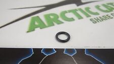 ARCTIC CAT Snowmobile 0607-025 Drive Train Stud O Ring Seal OEM GENUINE NOS PART