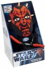 Boxing Action Figures Darth Maul