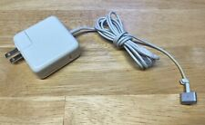 Apple MagSafe 2 45W Power Adapter for MacBook Air
