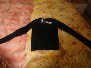 Pullover von Prada in Größe 38 (It). Kaschmir.  Neu, original.