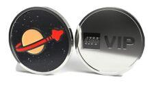 Lego Space Vip collectible coin.
