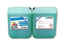 20 L Auto Shampoo Autoshampoo Konzentrat 2  x 10 Liter Kanister