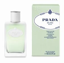 Prada Infusion D'Iris Edp Eau de Parfum Spray 100ml