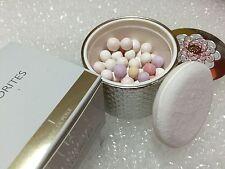 Guerlain Meteorites PERLES 1 BLANC DE PERLE Light pearls powder 25g BNIB