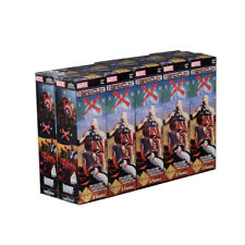 Heroclix Marvel: Earth X – Booster Brick