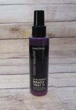 Matrix Total Results Color Obsessed Miracle Treat 12 Multi-Perfecting Spray 4.2