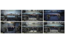 Fallout 76 Handgefertigt Waffen Handmade Weapons Explo PS4