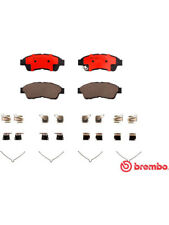 Brembo Brake Pads FOR TOYOTA CAMRY _V1_ (P83034N)