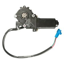 Front Left Window Motor For 2000-2004 Toyota Tundra 2003 2002 2001 J241JF