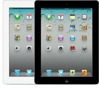 Apple iPad 3 A1403 A1416 A1430 16GB 32GB 64GB AT&T Verizon WiFi Cellular