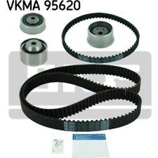 SKF Original Zahnriemensatz VKM75064 VKMA 95620 Mitsubishi Space