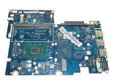 LENOVO YOGA 510-14 i3-6100U LAPTOP MOTHERBOARD MAINBOARD P/N 5B20L45967 (MB95)