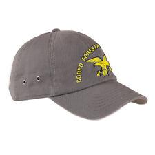 Cappello - Corpo Forestale dello Stato