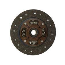 "CP1105 Disc Clutch for Ford 96-91 & Mercury 96-91 1.9L O.D.7–7/8"",S.7/8"", T.20"