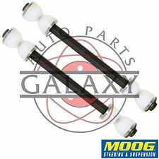 Moog Replacement New Front Sway Bar Links Ford Ranger Explorer 2005 -2011