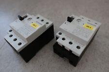 Paket 2 Stück Siemens 3VU1300-0MC00 VDE0660 IEC947-2, IEC947-4-1