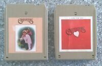 Carpenters (LOT OF 2)