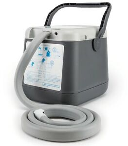 Ossur Cold Rush Compact | Cold Ice Therapy | Cryotherapy - Authorized Dealer