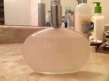 Ann Taylor Ann Perfume Womens Vintage Parfum Spray Fragrance 2.5 oz Edp 75ml She