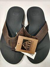Reef CUSHION BOUNCE PHANTOM LE Sandals *SIZE 7*