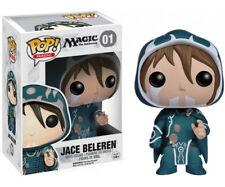 FUNKO POP 01  MTG Jace Beleren