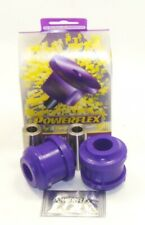 Powerflex Rear Lower Arm Outer Bushes for Fiat Croma (2005 > 11) PFR80-1215