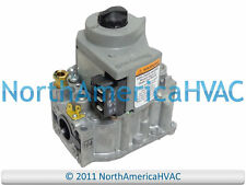 ICP Heil Tempstar Honeywell Furnace Gas Valve 1005597 VR8204M1075 NAT/LP GAS