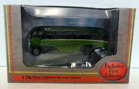 EFE 1/76 scale Diecast - 20904 Leyland Windover Coach Southdown
