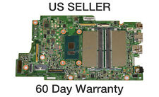 Dell Inspiron 13 7378 Laptop Motherboard w/ Intel i5-7200U 2.5Ghz Cpu 0M56T