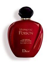 DIOR Hypnotic Poison Body Lotion 200 ml - Latte Corpo
