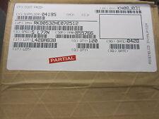 Pentium 4 2.8 GHz SL77N 512 K 533 INTEL Mobile SOCKET 478