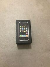 Apple iPhone 2G - Originalverpackung, Unbenutzt