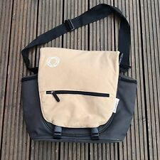 Bugaboo Changing Mat Changing Bag Cover Tailored Fabric Sand Fleece