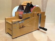 "Brother Drum Carder ""Baby Deluxe"" Model"