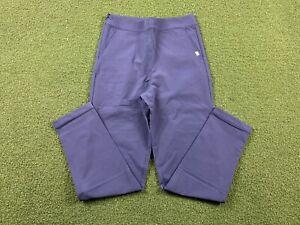 PUMA Golf Women's Warm Pants Peacoat Navy SZ Small ( 597721 02 ) NWT!