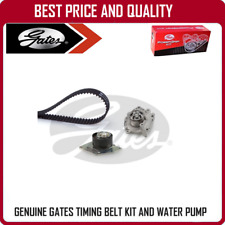 KP15654XS GATE TIMING BELT KIT AND WATER PUMP FOR RENAULT SCENIC XMOD 1.9 2013-
