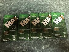 Pruvit Keto MAX Keto Envy Ketones 5 Packets -  Limited Edition - CHARGED