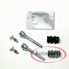 Peugeot 308 1 Rep Satz Bremssattel Führungshülsen Bolzen für hinten*