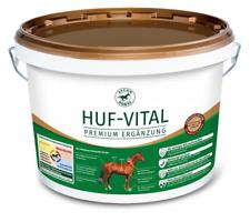 Atcom Huf-Vital 10kg 8,97�'�/kg gesunde Hufe Hufwachstum Hufvital Pferd