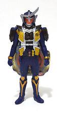 Bandai Kamen Rider Gaim - GAIM LEMON ARMS Rider Hero Series RHS08