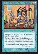 MTG Magic - L'Héritage d'Urza - Bricolage -  Unco VF