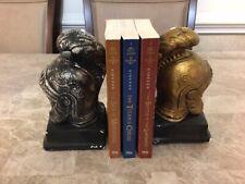 Lot Of 3 Rick Riordan Children's Books Percy Jackson (B13-351)