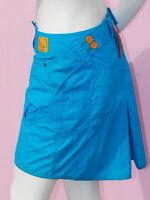mini jupe DIESEL W 27 taille 36 - 38 neuf