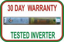 Probado Compaq Presario M2000 Inverter As023172310 Reino Unido