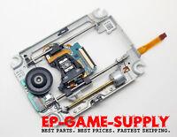 Blu-Ray Laser Lens Deck For Sony PS3 Slim CECH-2501A 160GB KEM-450DAA KES-450DAA