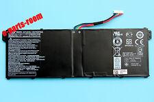 New AC14B18J For Acer Aspire Battery Chromebook 11 V5-122P V5-132 B115-MP CB3-11