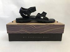 vintage nike ACG rubicon sandals shoes mens size 8 deadstock NIB 1996 NOS OG