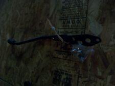 WEEDEATER ONE REAR ENGINE RIDER BRIGGS WE261:: SHIFT HANDLE