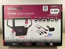 New listing Metra 99-6536Bz Installation KitFor Jeep Grand Cherokee 2014-Up. Read!